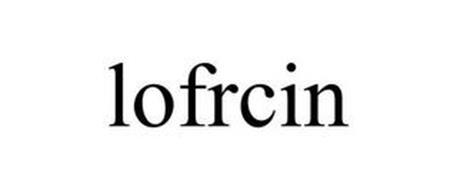 LOFRCIN
