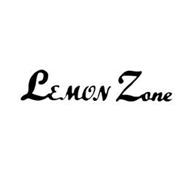 LEMON ZONE