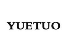 YUETUO
