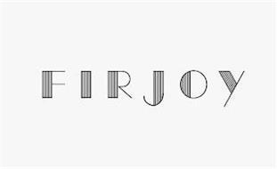 FIRJOY