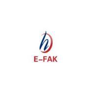 E-FAK