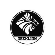 GEEKLION