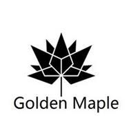 GOLDENMAPLE