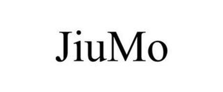 JIUMO