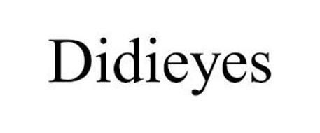 DIDIEYES