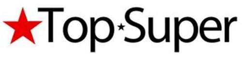 TOP SUPER