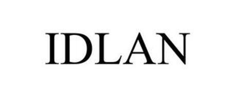 IDLAN