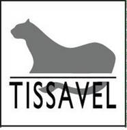 TISSAVEL