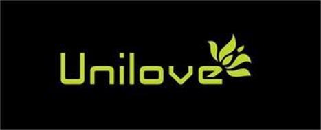 UNILOVE