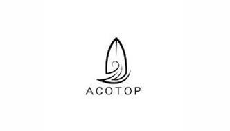 ACOTOP