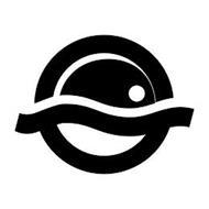 DONGYANG MODERN FISHING TACKLE CO., LTD
