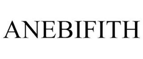 ANEBIFITH