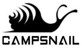 CAMPSNAIL