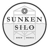 SUNKEN SILO BREW WORKS
