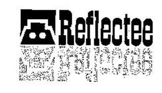 REFLECTEE REFLECTEE