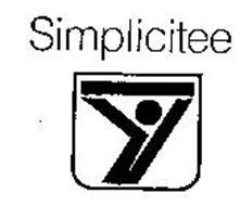 SIMPLICITEE