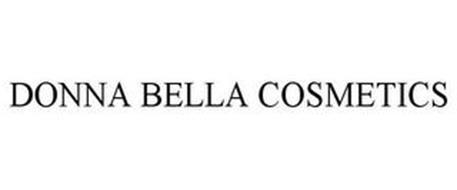 DONNA BELLA COSMETICS