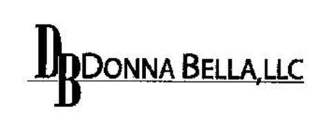 DB DONNA BELLA, LLC