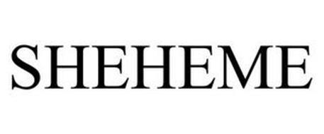 SHEHEME