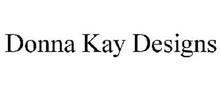 DONNA KAY DESIGNS