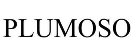 PLUMOSO