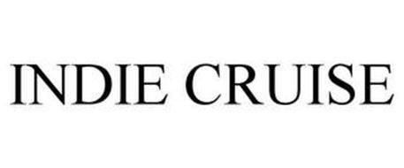 INDIE CRUISE