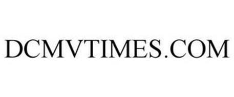 DCMVTIMES.COM