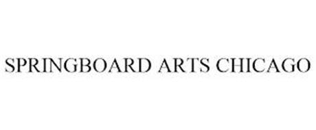 SPRINGBOARD ARTS CHICAGO