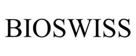 BIOSWISS