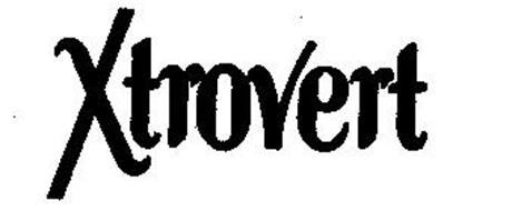 XTROVERT