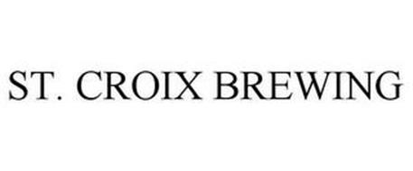 ST. CROIX BREWING