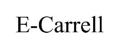 E-CARRELL