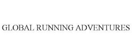GLOBAL RUNNING ADVENTURES