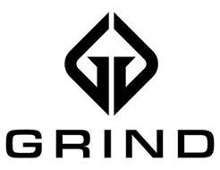 GRIND GG
