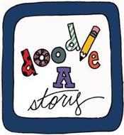DOODLE A STORY