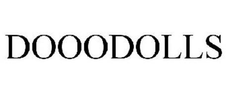 DOOODOLLS