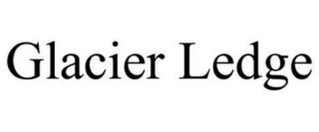 GLACIER LEDGE