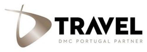 D TRAVEL DMC PORTUGAL PARTNER