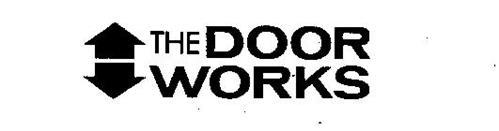 THE DOOR WORKS
