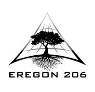 EREGON 206