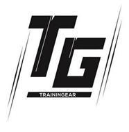 TG TRAININGEAR