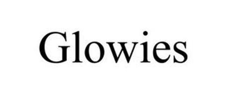 GLOWIES