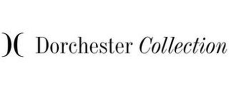 )( DORCHESTER COLLECTION