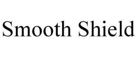 SMOOTH SHIELD