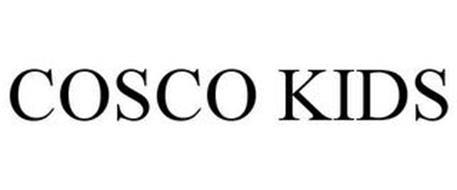 COSCO KIDS