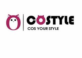 O COSTYLE COS YOUR STYLE