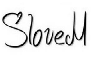 SLOVEM