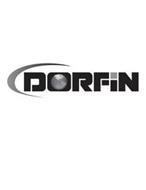 DORFIN