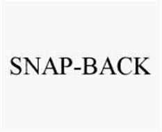 SNAP-BACK