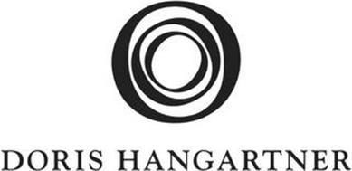 DORIS HANGARTNER